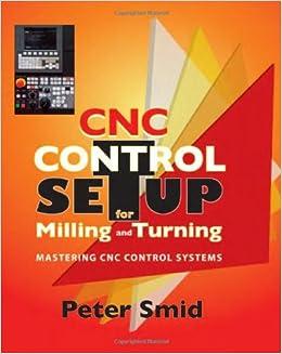 PORTABLE CNC Control Setup For Milling And Turning:. Longitud Compra nariz White desktop hardware motor
