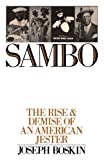 Sambo, Joseph Boskin, 0195056582