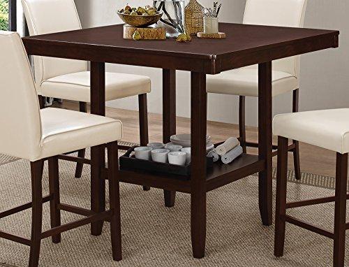 Coaster Home Furnishings 105308 Espresso