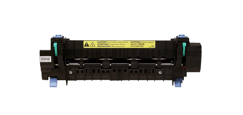 Q7502A HP fuser kit 110 V