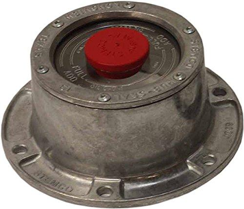 Stemco 300-4009 Hub Cap