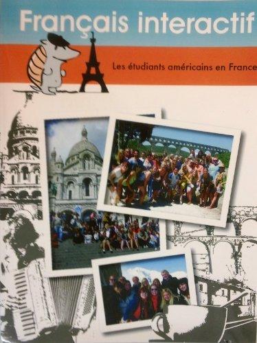 Francais Interactif (Pb)