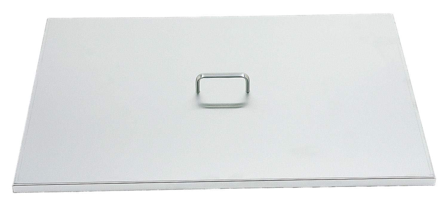 Fire Magic Stainless Steel Cover For Bar Caddy