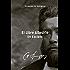El Libre Albedrío: Un Esclavo (Sermones de Spurgeon nº 1) (Spanish Edition)