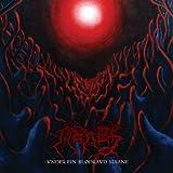 Under Ein Blodraud Maane by Hammerheart Records (2012-01-01)