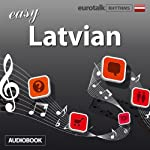 Rhythms Easy Latvian | EuroTalk Ltd