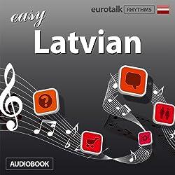Rhythms Easy Latvian