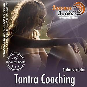 Tantra Coaching Hörbuch