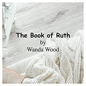The Book of Ruth Audiobook