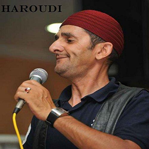 haroudi mp3