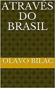 Através do Brasil