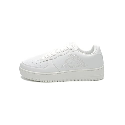 air force 1 kappa