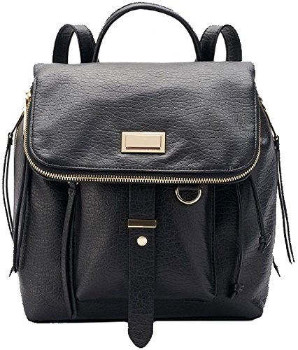 juicy-couture-zane-backpack-black