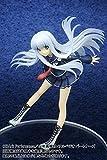 QuesQ Arpeggio of Blue Steel: Ars Nova: Mental Model Iona PVC Figure Statue