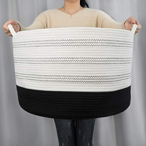 large blanket storage - 4