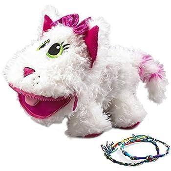 Scout The Monkey Stuffies Stuffed Animals Plush Stuffed Animal Toys