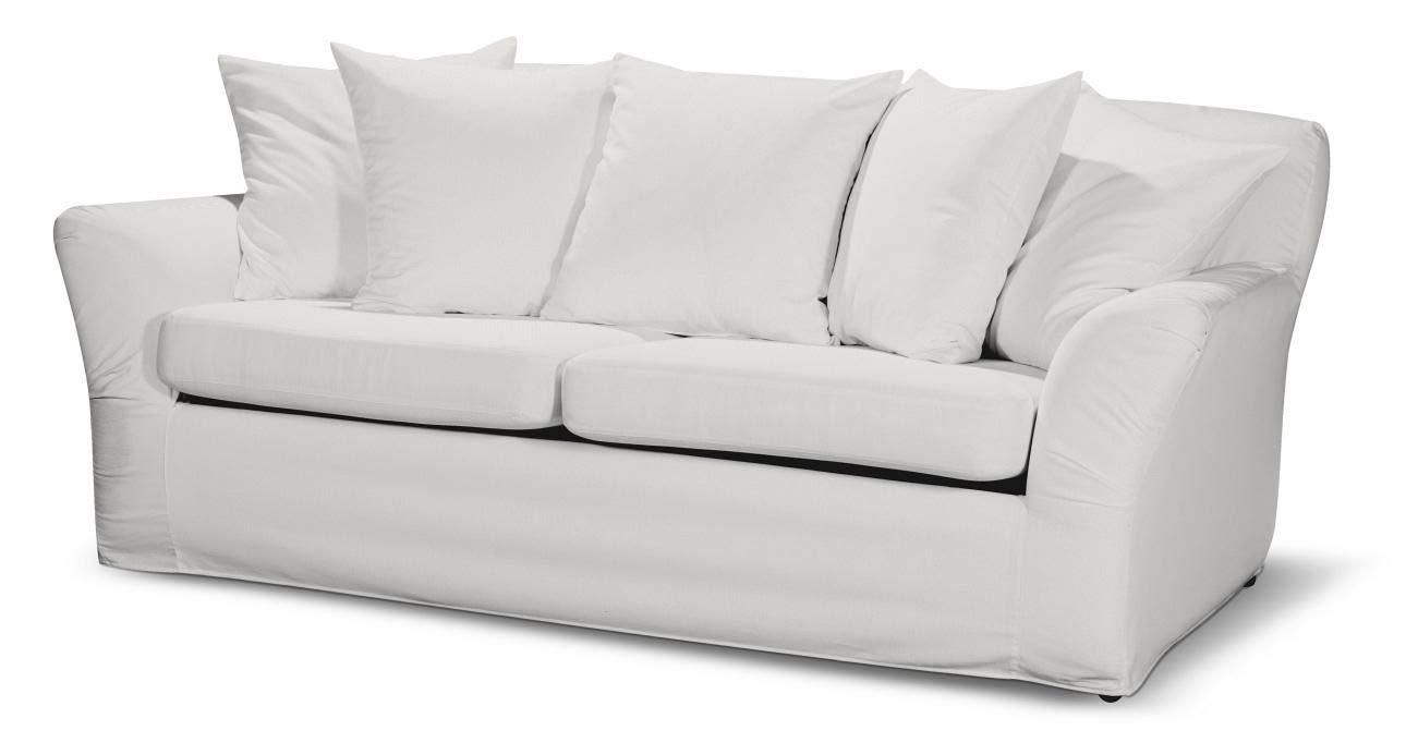 Dekoria Fire retarding IKEA TOMELILLA sofá Cama Cubierta ...