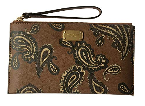 Michael Kors Jet Set Item...