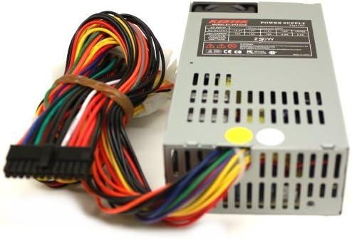 220 Watt for HP Pavilion Slimline s3200n s3000 s3100n Power Supply