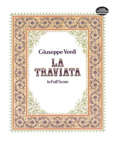 la-traviata-in-full-score-dover-music-scores