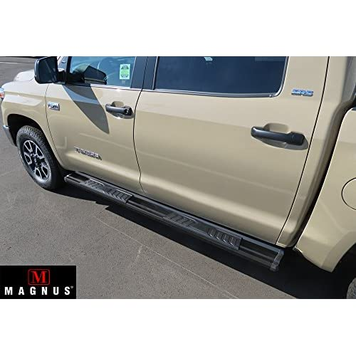Cheap APS | Black | 6"