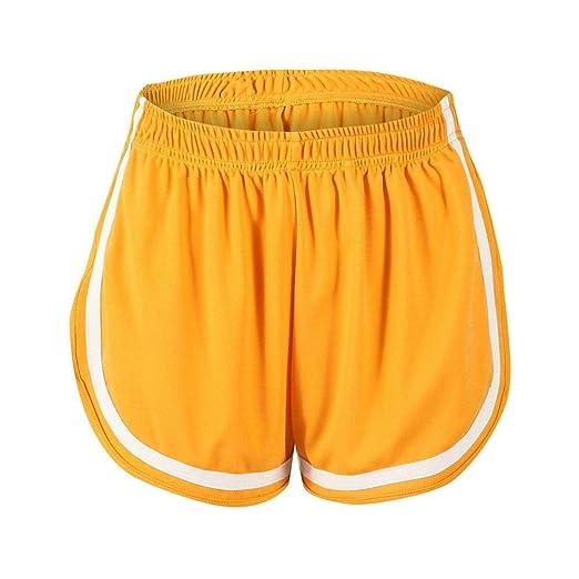 WANGYAN1886-shorts Pantalones Cortos de chándal de Estilo Coreano ...
