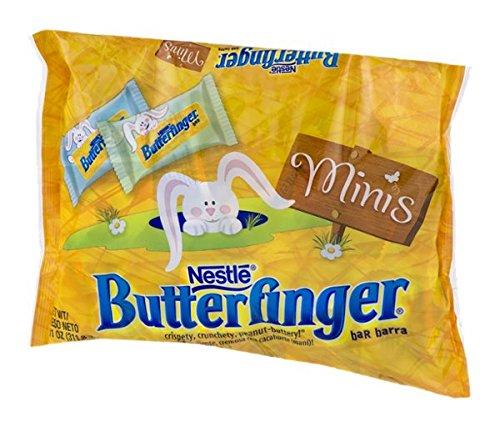 nestle-butterfinger-minis