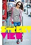 Street View, Nylon Magazine Editors, 0789320886