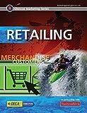 Glencoe Marketing Series: Retailing, Student Edition