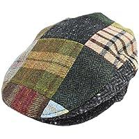 8cece74a1baf0 Best Irish Flat Caps For Men Reviews on Flipboard by reviewsprint