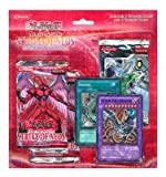 YuGiOh Strike of Neos Special Edition Blister Pack [Toy]