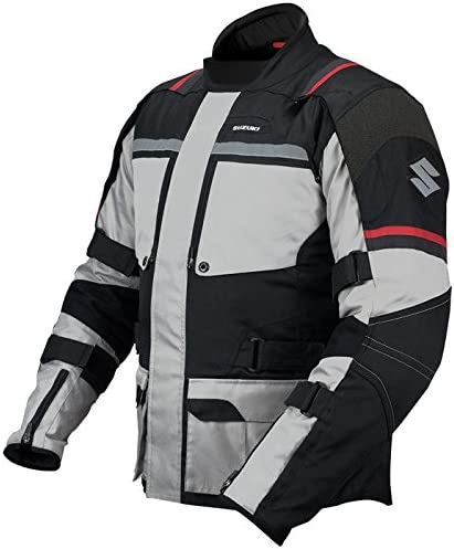 Awesome V-Strom 1000 Rider Hoodie New Funny Biker Ideal Gift