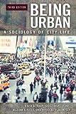 Being Urban 3rd Edition
