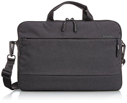incase-mens-city-13-briefcase-black-one-size