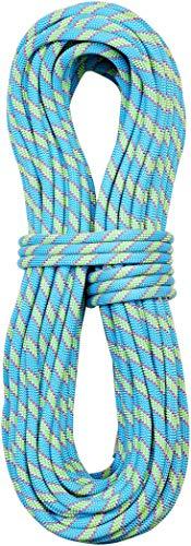 60 meter climbing rope - 5