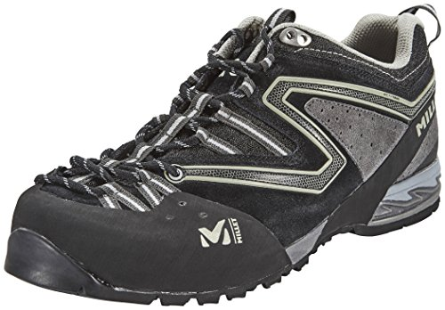 Size Shoes Men 3 Black 46 2017 Rockrise 2 MILLET xC6gvv