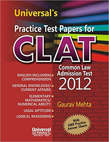 CLAT 2012 RESULTS PDF DOWNLOAD