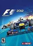 F1 2012 [Download]