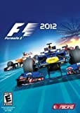 F1 2012 [Download]