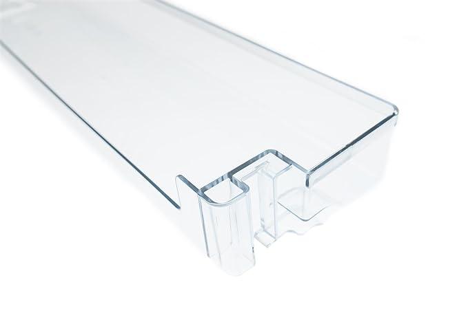 Side By Side Kühlschrank Roller : Sirge frigo l d mini kühlschrank minibar g real