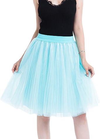♥ Loveso ♥ Falda Vintage de los años 50, Falda de rincón, Falda ...