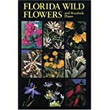 Florida Wild Flowers: And Roadside Plants