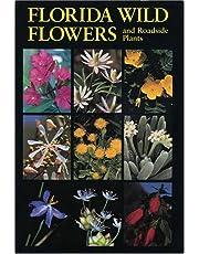 Florida Wild Flowers: And Roadside Plants