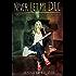 Never Let Me Die (The Melissa Allen Trilogy Book 3)