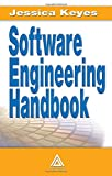 img - for Software Engineering Handbook book / textbook / text book