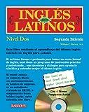 Ingles para Latinos with Audio CDs, Level 2, William C. Harvey, 0764195476