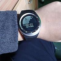 FATMOON Y1 - Reloj inteligente o