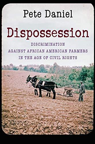 Search : Dispossession