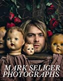 img - for Mark Seliger Photographs book / textbook / text book