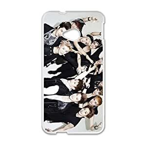 EXO Case for HTC M7